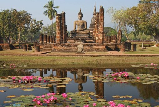 b_the-sukhothai-historical-park[1]