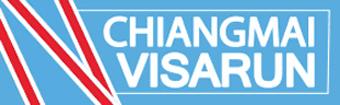 Chiang Mai Visa Run